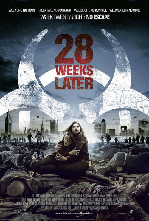 28weekslater