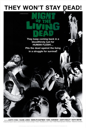 night-of-the-living-dead-posters